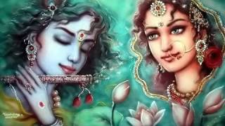 Download Lord Krishna's Bliss.... ″Hare Krishna″ Jahnavi Harrison {{ LORD**KRISHNA**LORD**OF**UNIVERSE }} Video
