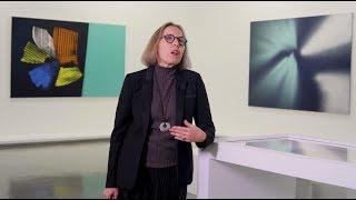 Download Reportage : Hans Hartung. La Fabrique du geste | Musée d'Art Moderne de Paris Video