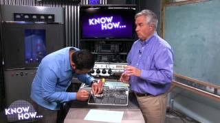 Download Know How... 10: Upgrade Your Retina MacBook Pro Video