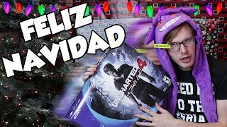 Download Bad Unboxing - Christmas *GIFT OPENING* Presents!! Video