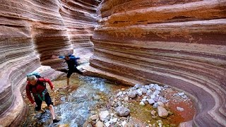 Download One of the Natural Wonders of the World ,Grand Canyon National Park, Arizona, America Video