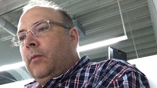 Download Profesor en directo resuelve las dudas de mates Video