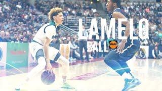 Download LaMelo Ball - ″Rolex″ Video
