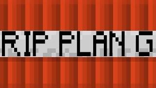 Download R.I.P Plan G. Video