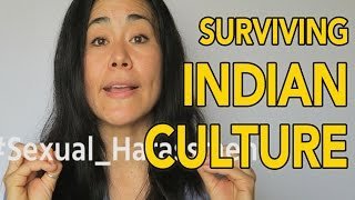 Download TOP 5 TRAVEL TIPS FOR INDIA: SURVIVING INDIAN CULTURE Video