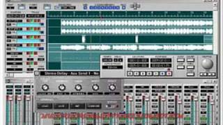 Download The Best FREE Music Recording Software Video