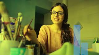 Download Crafting Realities: Work, Happiness, and Meaning   IIMBx on edX Video