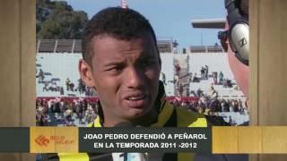 Download River vs Peñarol 2011 Video