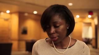 Download Julie Wenah MPA/JD Dual Degree Alum TxSU Video
