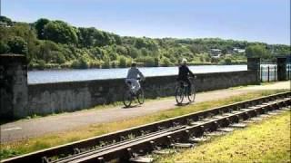 Download A Tourists Guide to Derry and Donegal | Irelands Northern Corner Video
