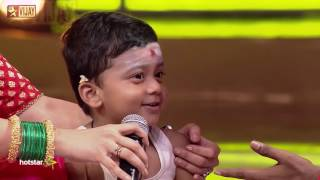 Download Funny moments with Tanushree and her brother Video