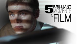 Download Another 5 Brilliant Moments in Film Video