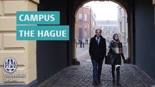 Download Campus Den Haag Video