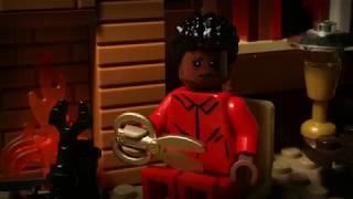 Download US in LEGO Video