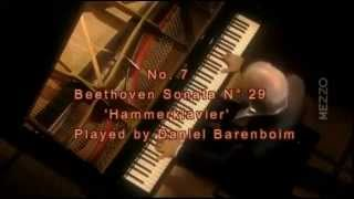 Download 11 Technically Demanding ( Difficult) Solo Piano Pieces Video