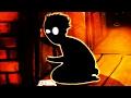 Download SYTUACJA BEZ WYJŚCIA? CO WYBRAĆ - BEHOLDER #6 Video