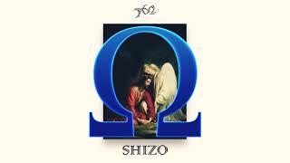 Download Shizo762 - Omega | prod. by TKAY Video