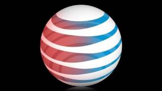 Download AT&T Buys T-Mobile: Details and Opinions Video