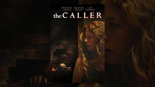 Download The Caller (2011) Video