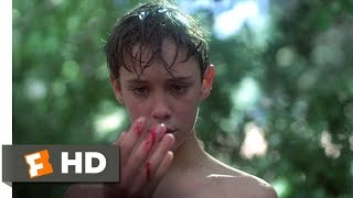Download Leeches - Stand by Me (5/8) Movie CLIP (1986) HD Video