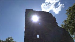 Download Wonderful Castle Of Steckelberg / Germany Video
