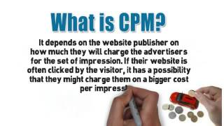 Download What is Cpm? Video