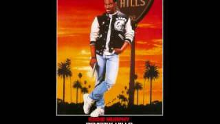 Download Beverly Hills Cop Main Theme Video