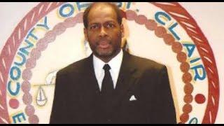 Download Nigerian man defrauds US of $12m, faces 20 years in jail Video