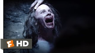 Download The Conjuring - I Condemn You Back to Hell Scene (10/10) | Movieclips Video