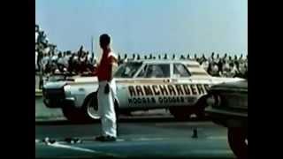 Download 1964 Mopar 426 Hemi Super Stock Racing A-864 Video