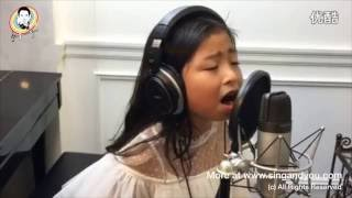 Download Celine Tam - I Will Always Love You (Cover) Video