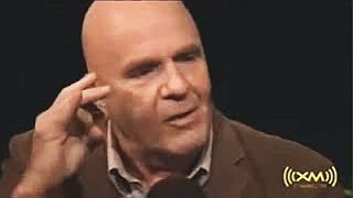 Download Wayne Dyer and Oprah Winfrey - The Wisdom of the Tao (Full) Video