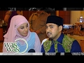 Download Ustad Al Habsyi Digugat Cerai Istri - WasWas 13 Februari 2017 Video