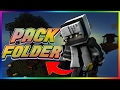 Download [Pack folder] 5 pack rush de fou | Special 7000 abos Video