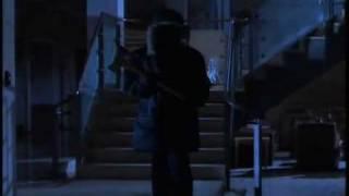 Download Urban Legend - Sasha's Chase Scene Video