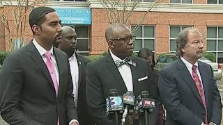 Download Family Members and Atttorney of Keith Lamont Scott Address Media Nov 30, 2016 Video