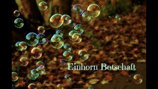 Download Einhorn Orakel 🦄 Video