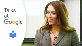 Download Kelly McGonigal: ″The Willpower Instinct″ | Talks at Google Video
