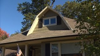 Download Contractor Says Perfectly Fine Roof Needs $10,000 Makeover Video