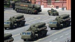 Download Breaking: ″Russia Sends Troops To Venezuela″ / Draws RED-LINE On USA Over Venezuela Video