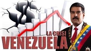 Download Il Venezuela di Maduro | Le Conseguenze della Crisi | Doc ITA HD Video