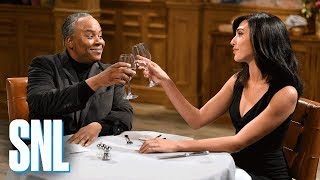 Download First Date - SNL Video