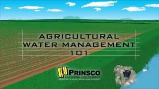 Download Agricultural Water Management 101 Video