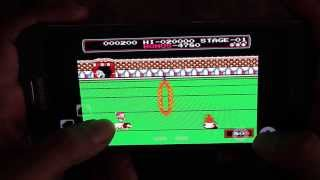Download Old Childhood Video Games For Android Phones Video