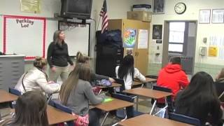 Download Active Shooter Response Training for High School and Middle Schools Video