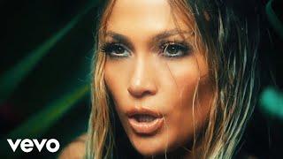 Download Jennifer Lopez - Ni Tú Ni Yo ft. Gente de Zona Video