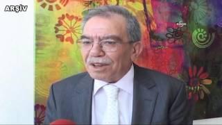 Download Gazeteci Yazar Hasan Karakaya vefat etti Video
