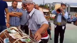 Download Lodra Darsmat ne Zhur 2 Video