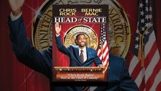 Download Head of State Video