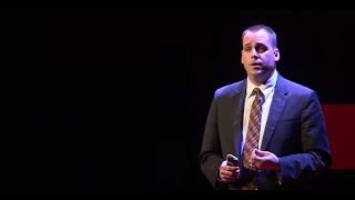 Download How gangs keep inmates safe | David Skarbek | TEDxWarwick Video